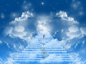 stairway-to-heaven-wallpaper-in-abstract-picspaper-hd-abstract-wallpaper-heaven-wallpapers-for-mobile-1080p-android-laptop-windows-7-mac-1366x768-iphone-nature